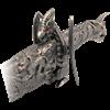 Demon Dragon Dagger