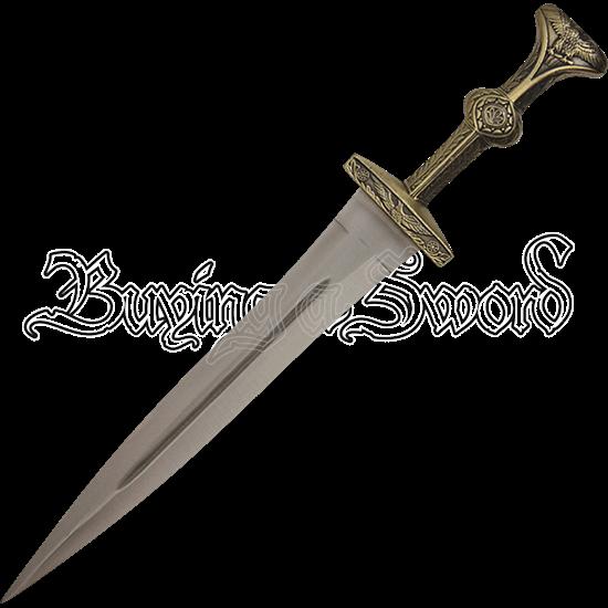 Roman Legionnaire Dagger
