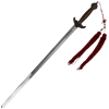 Qianlong Emperor Tai Chi Sword