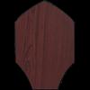 Ivanhoe Sword with Plaque