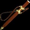Maximus Gladiator Sword