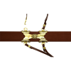 Maximus Gladiator Sword