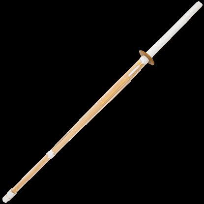 Kendo Bamboo Shinai