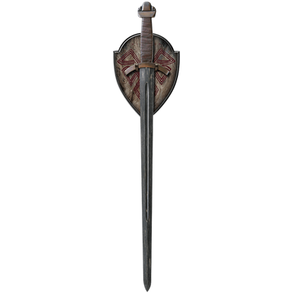 Vikings Sword of Lagertha