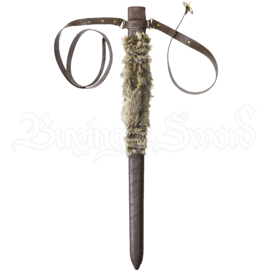 Vikings Scabbard of Lagertha