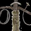 Vikings Scabbard of Lagertha
