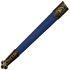 Masonic Flamberge Dagger