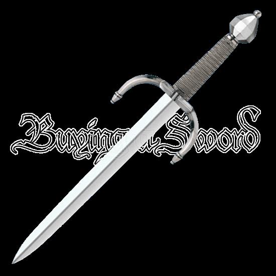 Diavolo Main Gauche Dagger