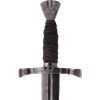 Crecy War Dagger