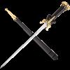 Veronese Ballock Dagger