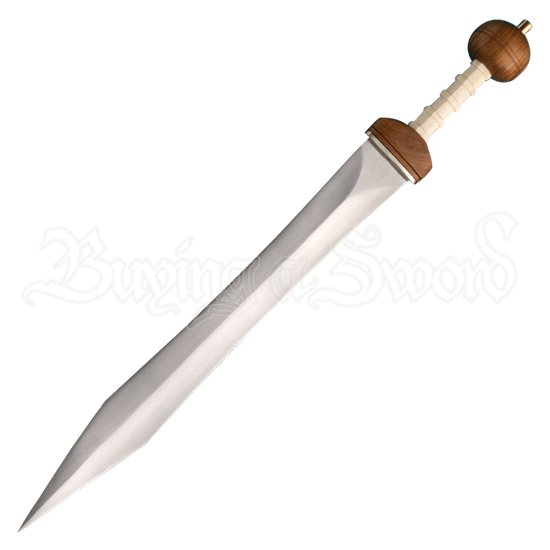 Maintz Pattern Gladius