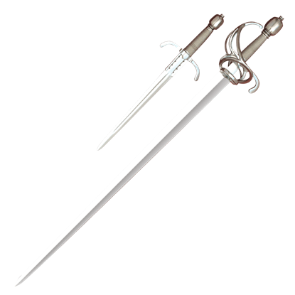 Munich Sword