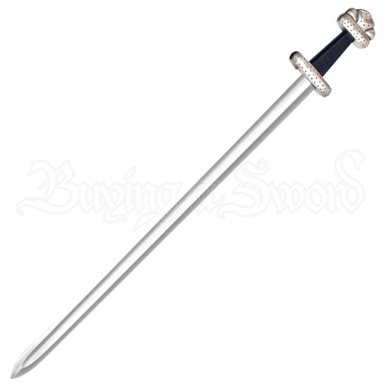 Sword Of The Viking King