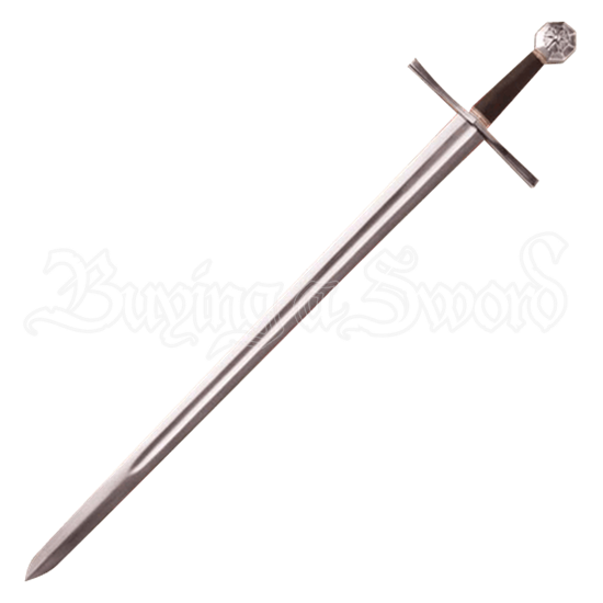 Sword of Tancred