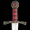 Sword of Santa Casilda