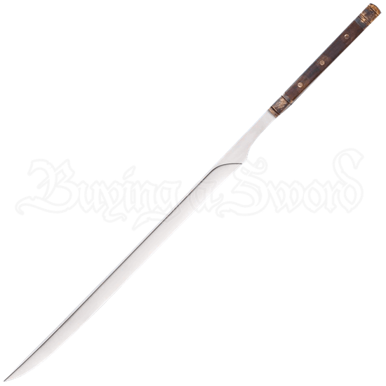 Warbrand Sword