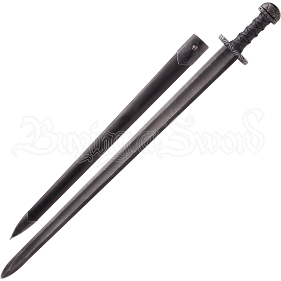 Maldon Viking Sword
