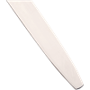 Champion Stage Combat Sword