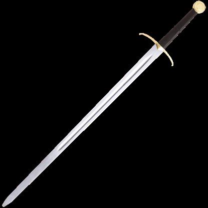 Knight Errant Stage Combat Sword