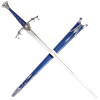 Caledfwlch Sword