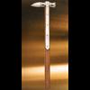 Heavy War Hammer