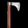 Dragon Viking Axe