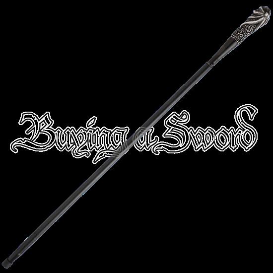 Captain Nemo Sword Cane