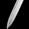 The Atlantean Sword From Conan the Barbarian