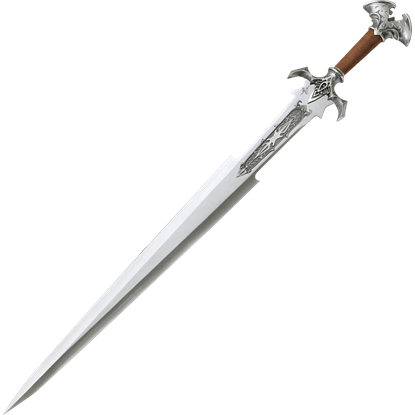 Amonthul Sword of Avonthia