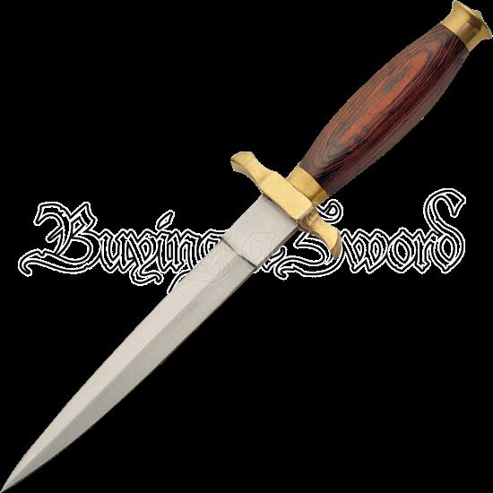 Renaissance Dagger