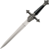 Royal English Dagger