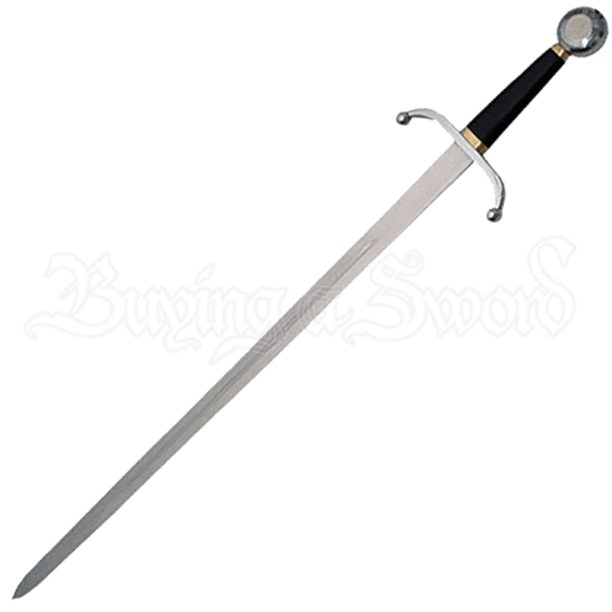 Royal Sentry Sword
