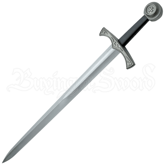 Latex Excalibur Sword