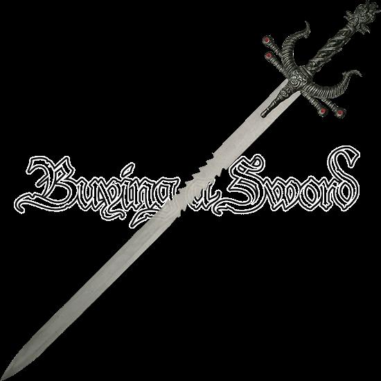 Odin Sword