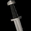 Soldiers Viking Sword