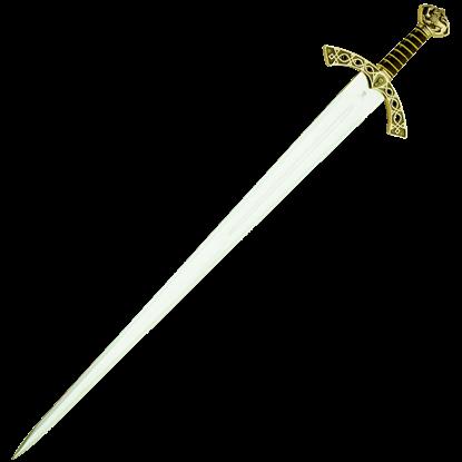 Sir Lancelot Sword by Marto