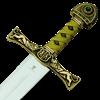 Ivanhoe Sword by Marto