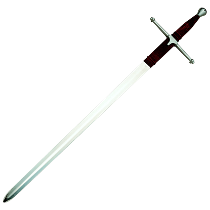 Scottish William Wallace Sword by Marto