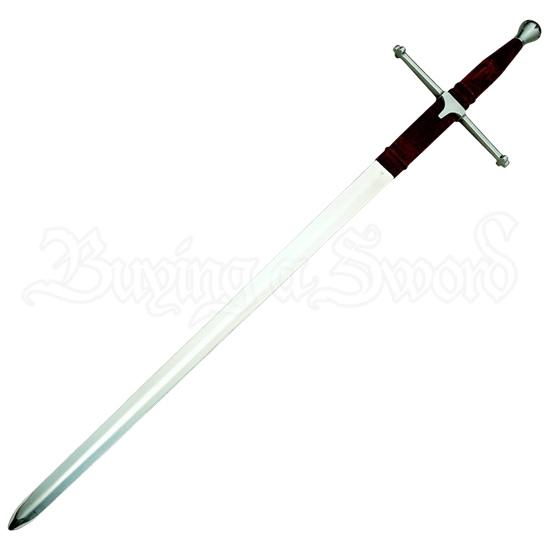 Scottish William Wallace Sword by Marto
