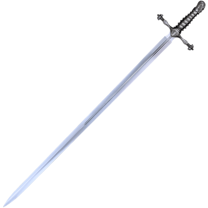 Sword of Ojeda