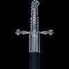 Sword of Ojeda