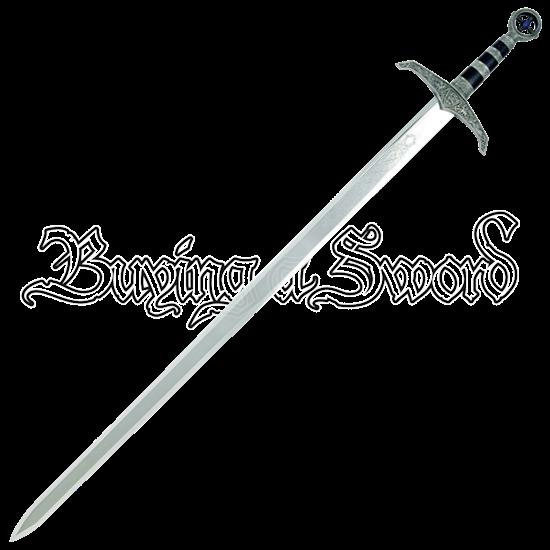 Sherwood Bandit Sword