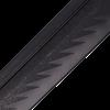 Oriental Cleaver Training Sword