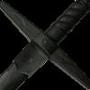 Synthetic Bastard Sword