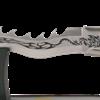 Kris Dragon Dagger