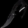 Fantasy Assassin Dagger