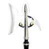 Fantasy Battle Axe