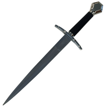 Agincourt Medieval Dagger