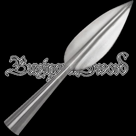 Aella Spear Head