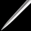 King's Gothic Dagger